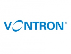 Vontron Technology